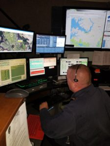 Emergency Communications Division - Dorchester County Government